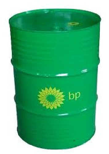 Dầu BP Gear Oil XP(208L)